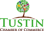 Nienow & Tierney, LLP join the Tustin Chamber of Commerce